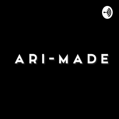 ARI-MADE Sound