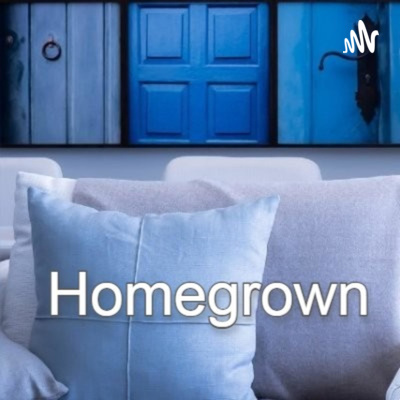 Homegrown: An Ode to Sugarbowl Sam