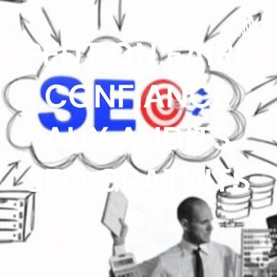 ORION DIGITAL BUSINESS: LE WEB CE N'EST PAS SORCIER !!