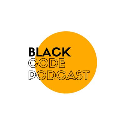 Black Code Podcast