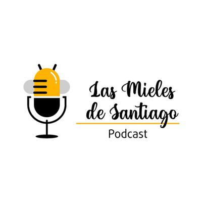 Las Mieles de Santiago