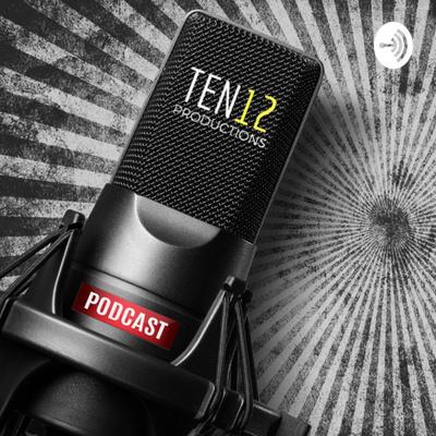 TEN12 PRODUCTIONS