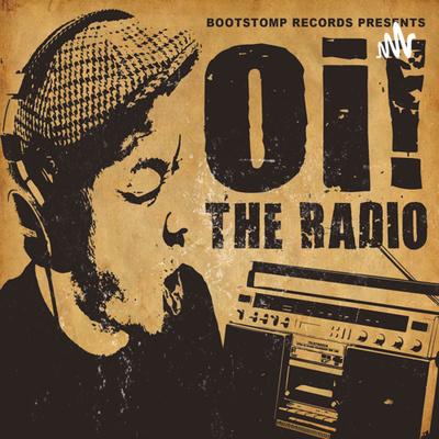 Oi! THE RADIO