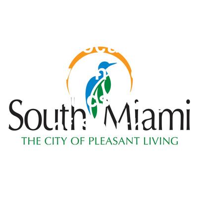 Local Government Politics (City of South Miami)