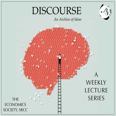 Discourse: An Archive Of Ideas
