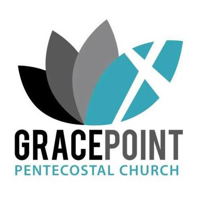 Gracepoint Pentecostal Church