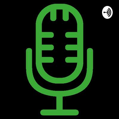 Zinkit Podcast