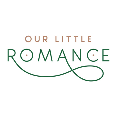 Our Little Romance Book Club