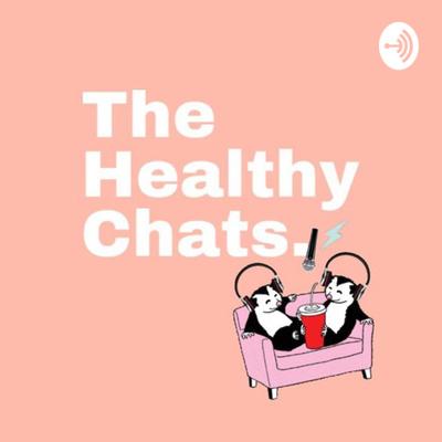 Plantifulplan The Healthy Chats