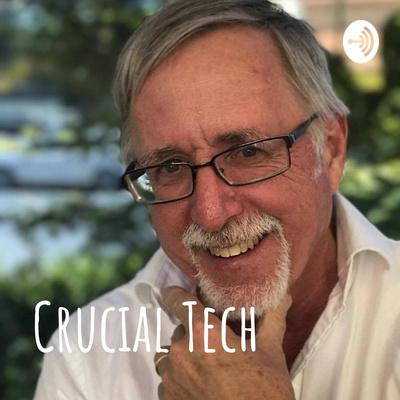 Crucial Tech