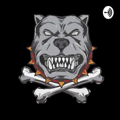 Underdog Podcast