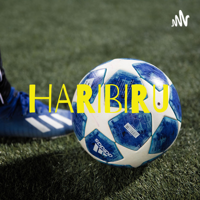 HARIBIRU