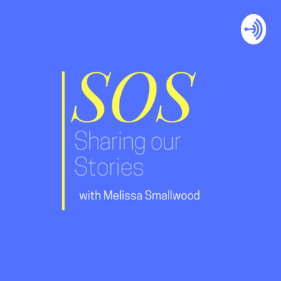 SOS with Melissa Smallwood
