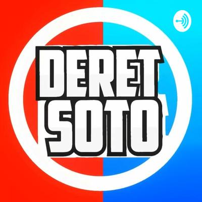 Deret Soto