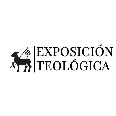Exposición Teológica