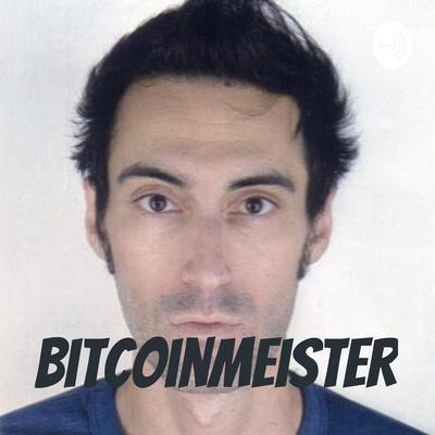 BitcoinMeister- Bitcoin, Cryptocurrency, Altcoins