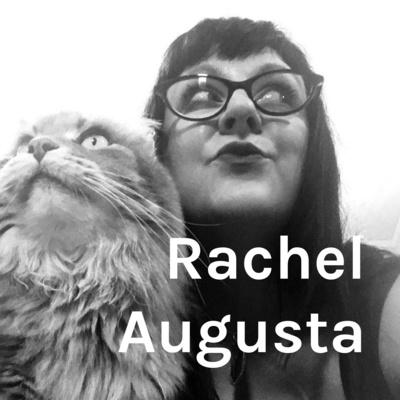 Rachel Augusta