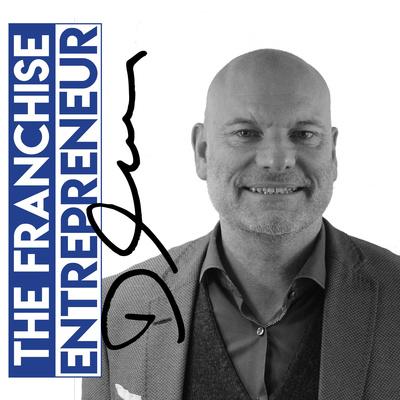 The Franchise Entrepreneur