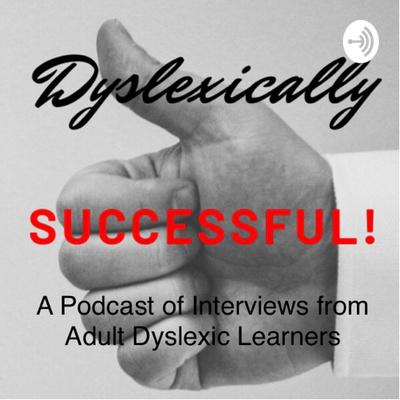 Dyslexically Successful