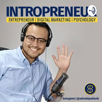 Intropreneur