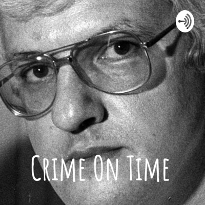 Crime On Time