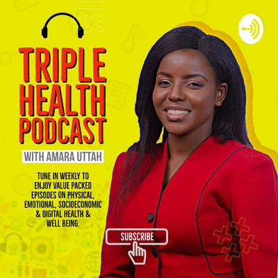 Triple Health Podcast