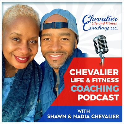 Chevalier Life and Fitness Coaching