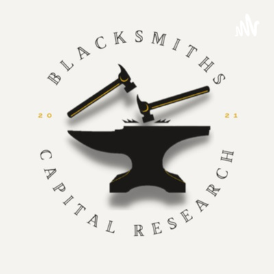 Blacksmiths Capital Research