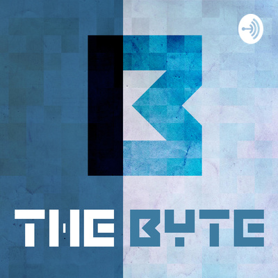 The Byte 248859