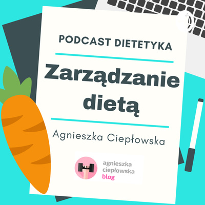 Zarządzanie dietą