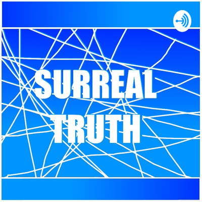 Surreal Truth