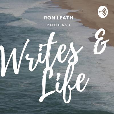 Writes and Life