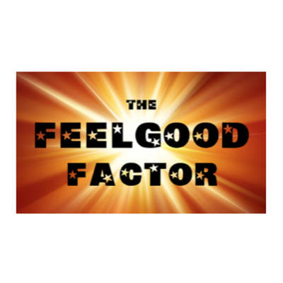 The Feelgood Factor - Simmons and Simmons