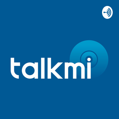 TALKMI by Castmi