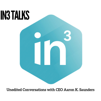 In3Talks