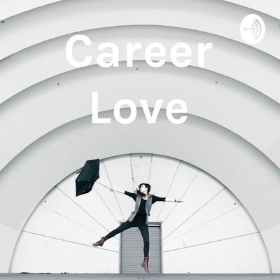 Career Love