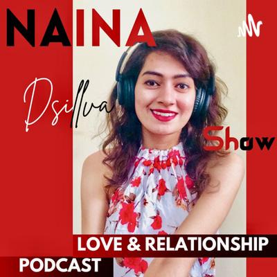 Naina Dsillva Show