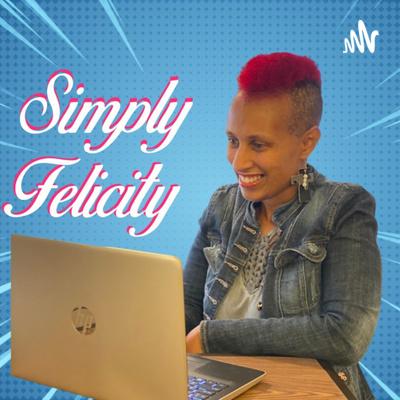 Simply Felicity