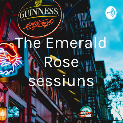 The Emerald Rose Pub