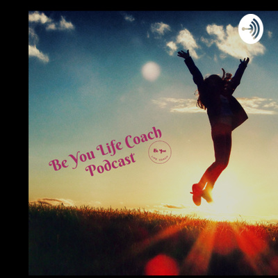 Be You Life Coach