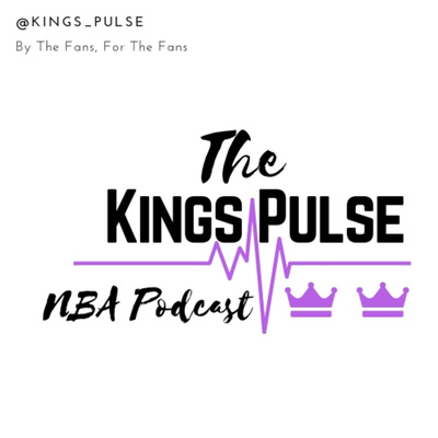 Kings Pulse