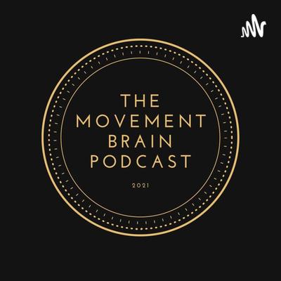 The Nerve Guys Podcast