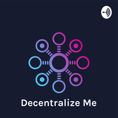 ArcBlock - Blockchain and everything in between