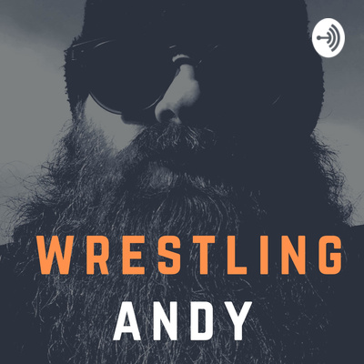 Wrestling Andy