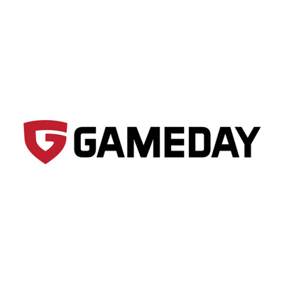 The GameDay Show