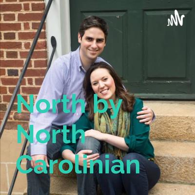 North by North Carolinian