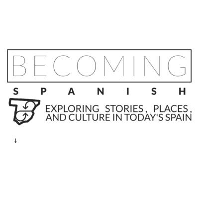 Becoming Spanish