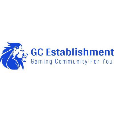 Gaming Community Establishment LLC