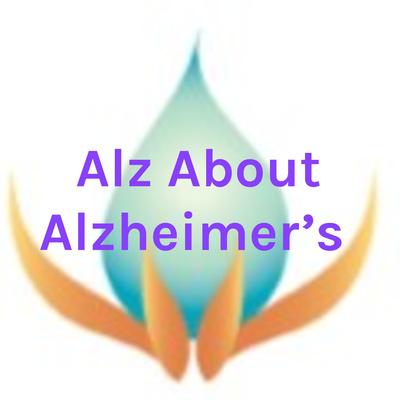 Alz About Alzheimer's