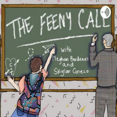The Feeny Call